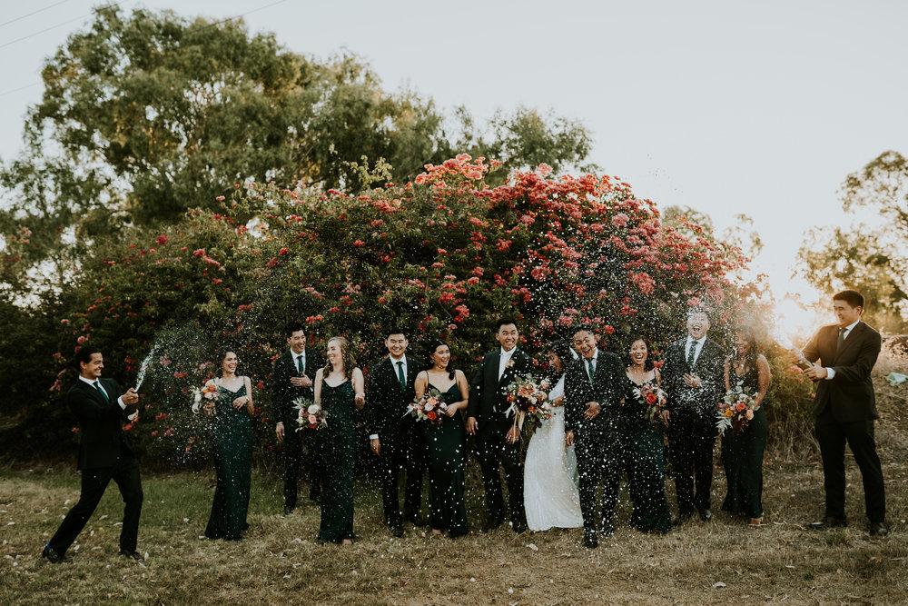 perth_wedding_photographer.jpg